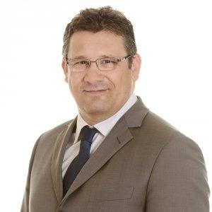 Görög András (MSZP-DK)