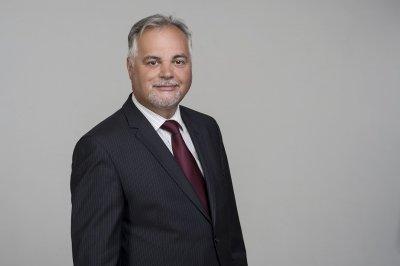 Jankó István (Fidesz-KDNP)