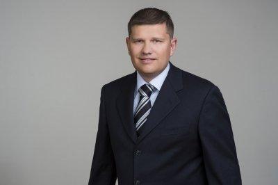 Junghausz Rajmund (Fidesz-KDNP)