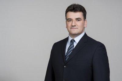Ludányi Attila (Fidesz-KDNP)