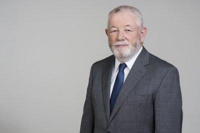 Sass Szilárd (Fidesz-KDNP)