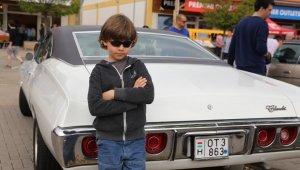 Autócsodák, óriási kedvezmények és jótékonyság a Premier Outletben