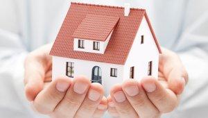 Nem árt odafigyelni a lakásbiztosításra