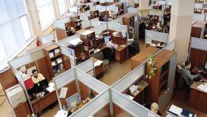 Dél-Budán van a legkevesebb üres iroda