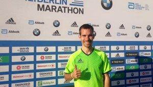 Olimpikont adhat a BEAC a magyar élsportnak