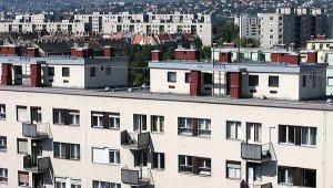 Továbbra is újbudán keresik leginkább az újépítésű lakásokat